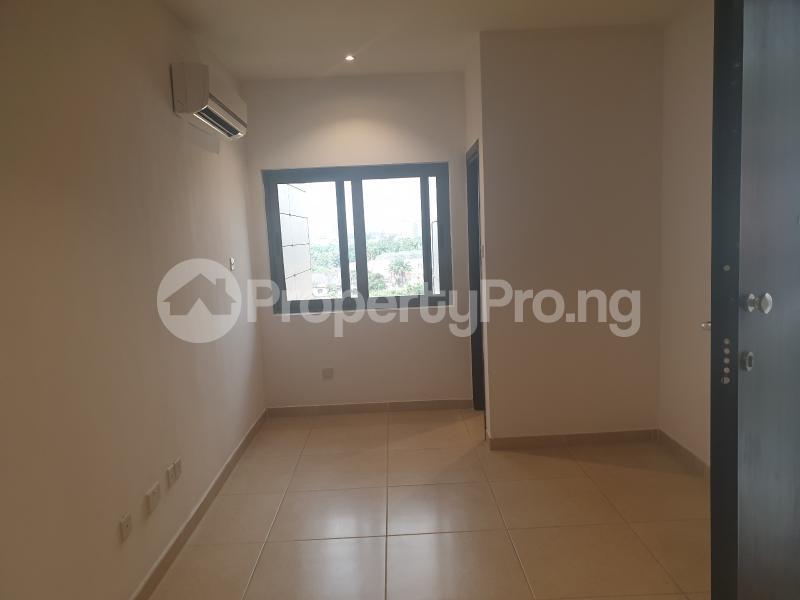 3 bedroom Flat / Apartment for rent lateef Jakande Avenue Old Ikoyi Ikoyi Lagos - 11