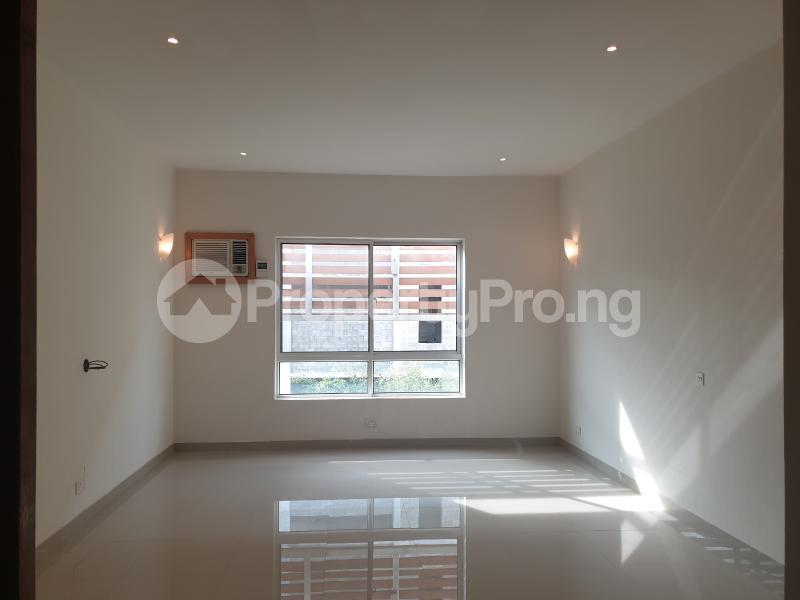 3 bedroom Flat / Apartment for rent OFF NASARAWA STREET Banana Island Ikoyi Lagos - 10