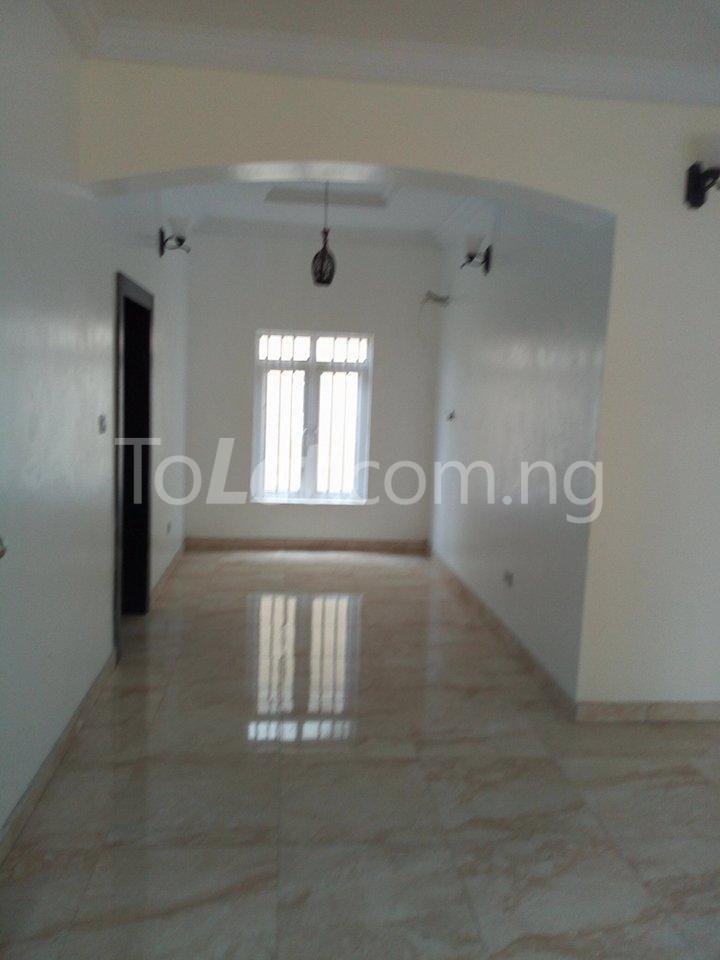 3 bedroom House for sale Lekki Palm City Estate Lekki Lagos - 14