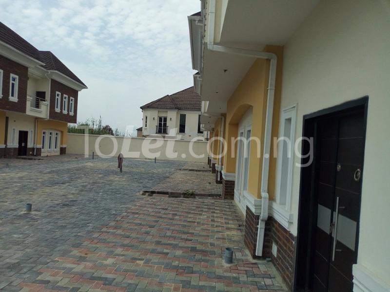 3 bedroom House for sale Lekki Palm City Estate Lekki Lagos - 42