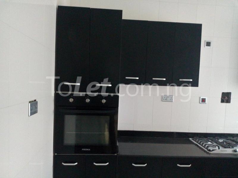 3 bedroom House for sale Lekki Palm City Estate Lekki Lagos - 56