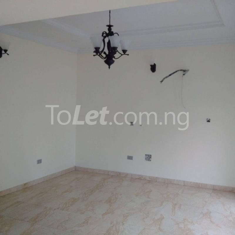 3 bedroom House for sale Lekki Palm City Estate Lekki Lagos - 4