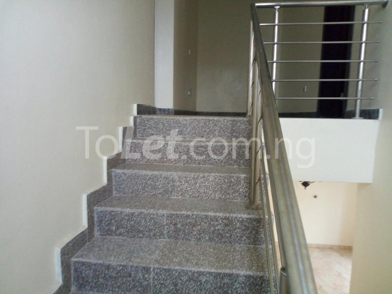 3 bedroom House for sale Lekki Palm City Estate Lekki Lagos - 44