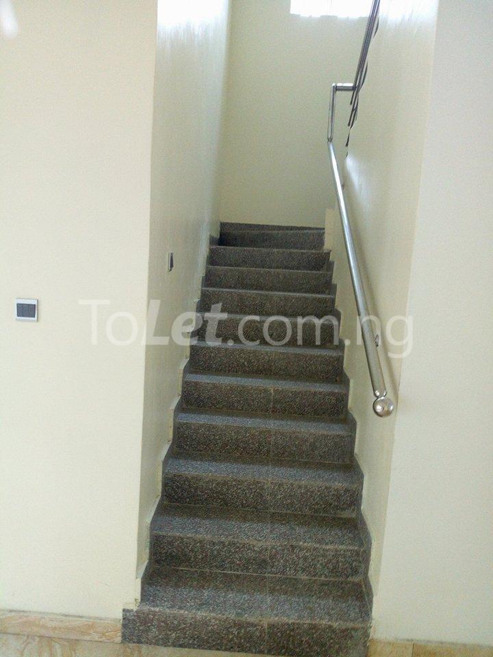 3 bedroom House for sale Lekki Palm City Estate Lekki Lagos - 16