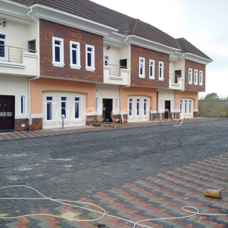 3 bedroom House for sale Lekki Palm City Estate Lekki Lagos - 65
