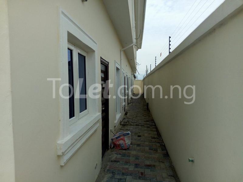 3 bedroom House for sale Lekki Palm City Estate Lekki Lagos - 31