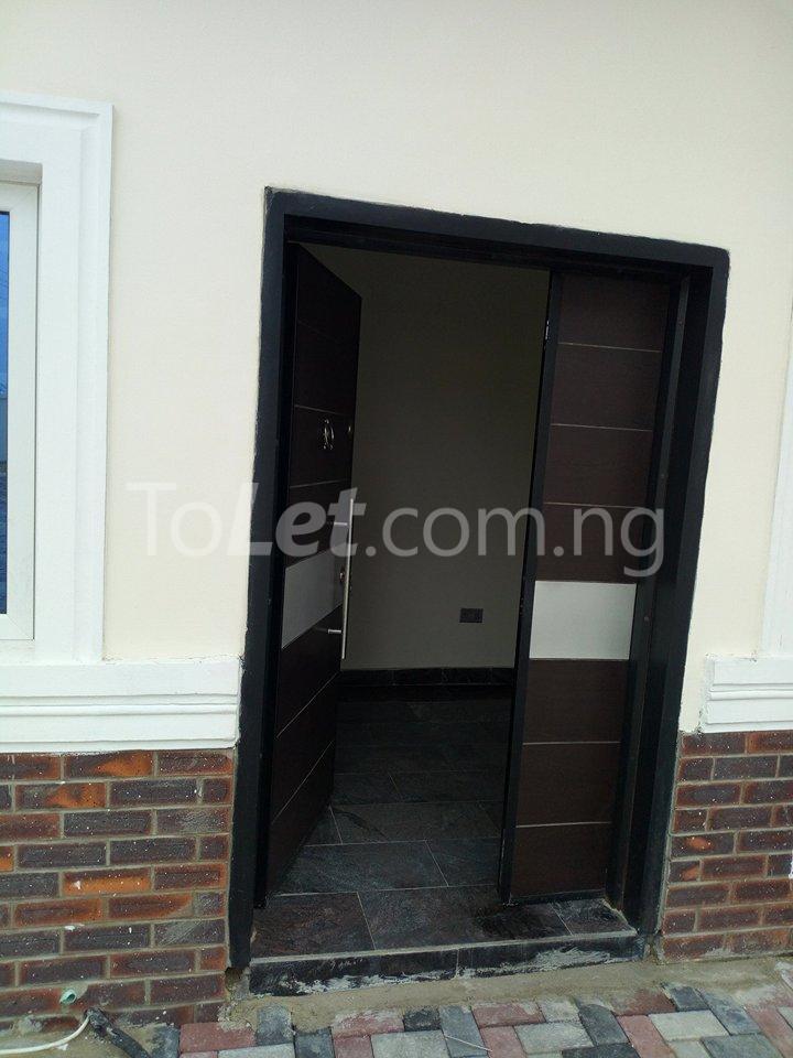 3 bedroom House for sale Lekki Palm City Estate Lekki Lagos - 5