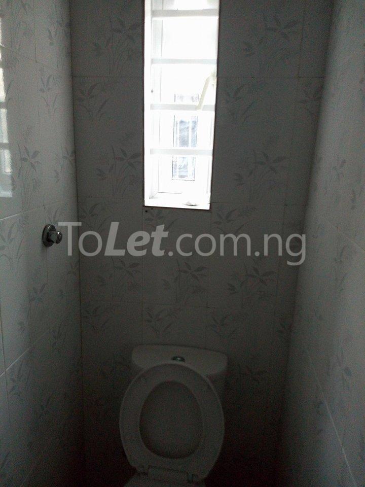 3 bedroom House for sale Lekki Palm City Estate Lekki Lagos - 55