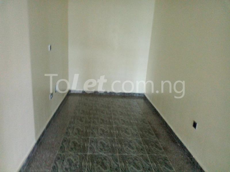 3 bedroom House for sale Lekki Palm City Estate Lekki Lagos - 36