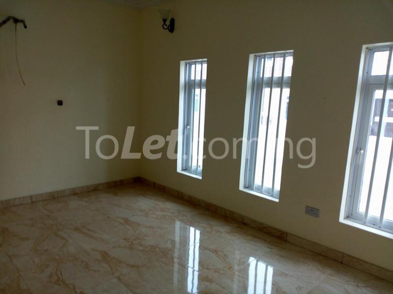3 bedroom House for sale Lekki Palm City Estate Lekki Lagos - 45