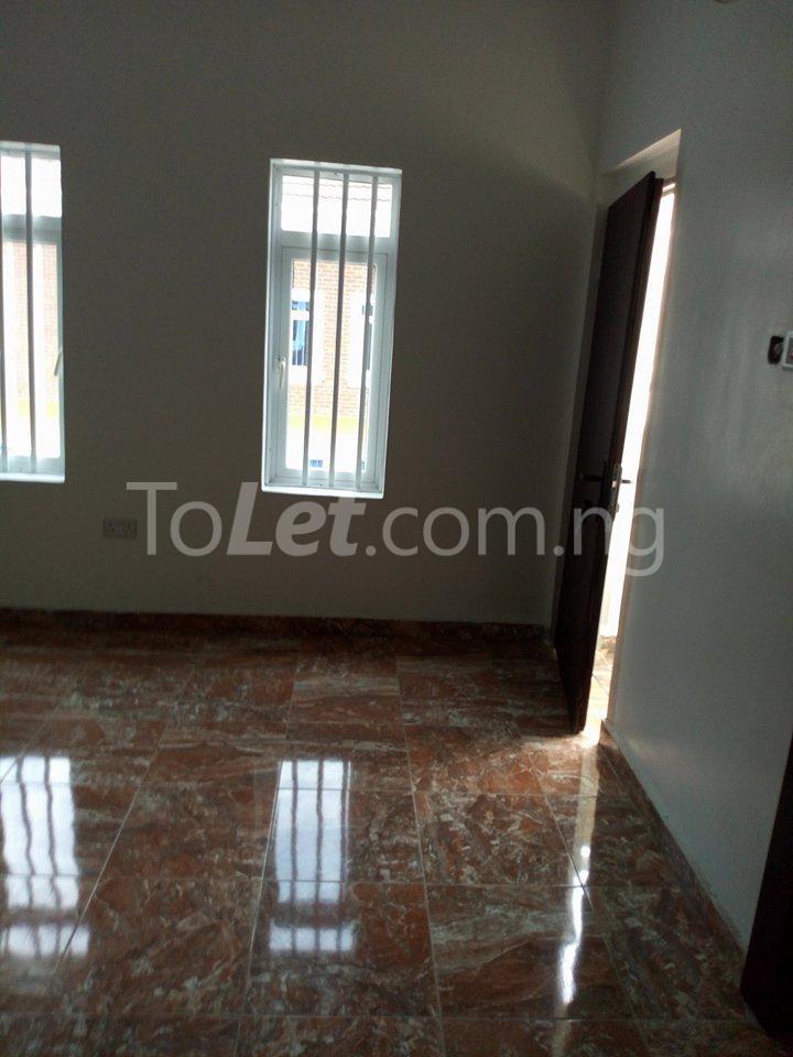 3 bedroom House for sale Lekki Palm City Estate Lekki Lagos - 18