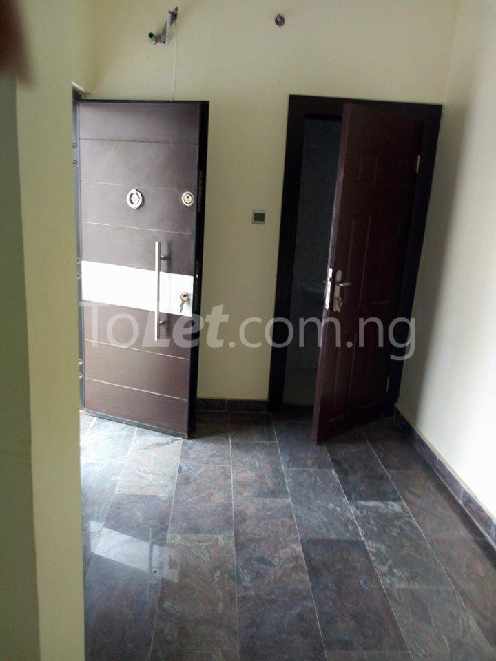 3 bedroom House for sale Lekki Palm City Estate Lekki Lagos - 28
