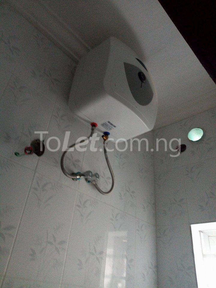 3 bedroom House for sale Lekki Palm City Estate Lekki Lagos - 49