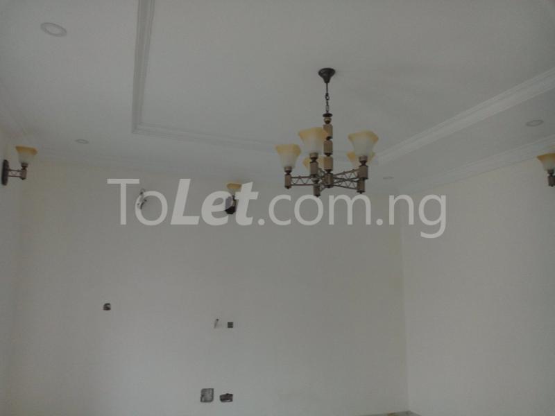 3 bedroom House for sale Lekki Palm City Estate Lekki Lagos - 47