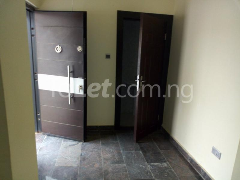 3 bedroom House for sale Lekki Palm City Estate Lekki Lagos - 23
