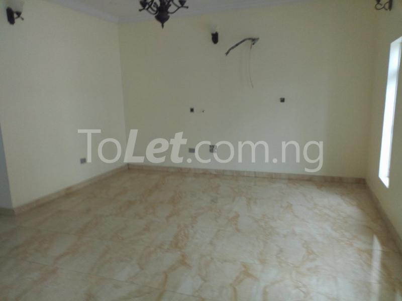 3 bedroom House for sale Lekki Palm City Estate Lekki Lagos - 53