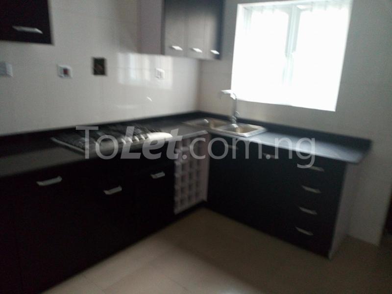 3 bedroom House for sale Lekki Palm City Estate Lekki Lagos - 54