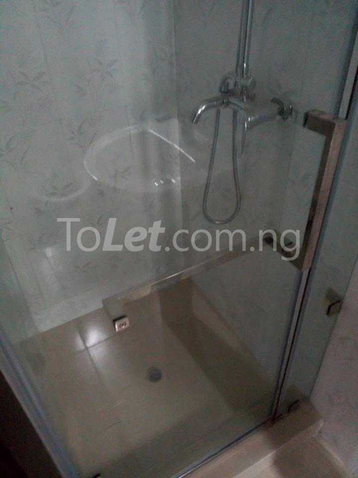 3 bedroom House for sale Lekki Palm City Estate Lekki Lagos - 7