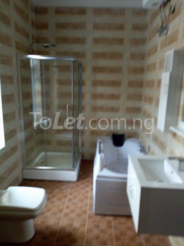 3 bedroom House for sale Lekki Palm City Estate Lekki Lagos - 27