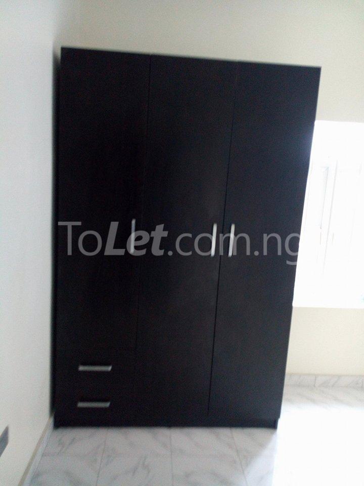 3 bedroom House for sale Lekki Palm City Estate Lekki Lagos - 60