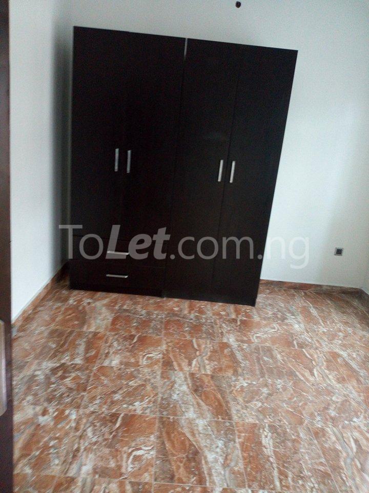 3 bedroom House for sale Lekki Palm City Estate Lekki Lagos - 11