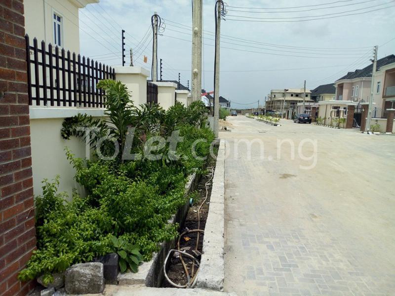 3 bedroom House for sale Lekki Palm City Estate Lekki Lagos - 8