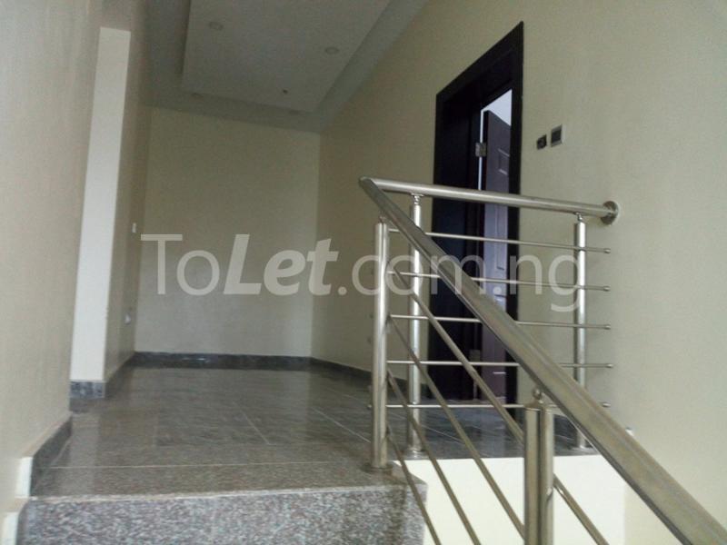 3 bedroom House for sale Lekki Palm City Estate Lekki Lagos - 46