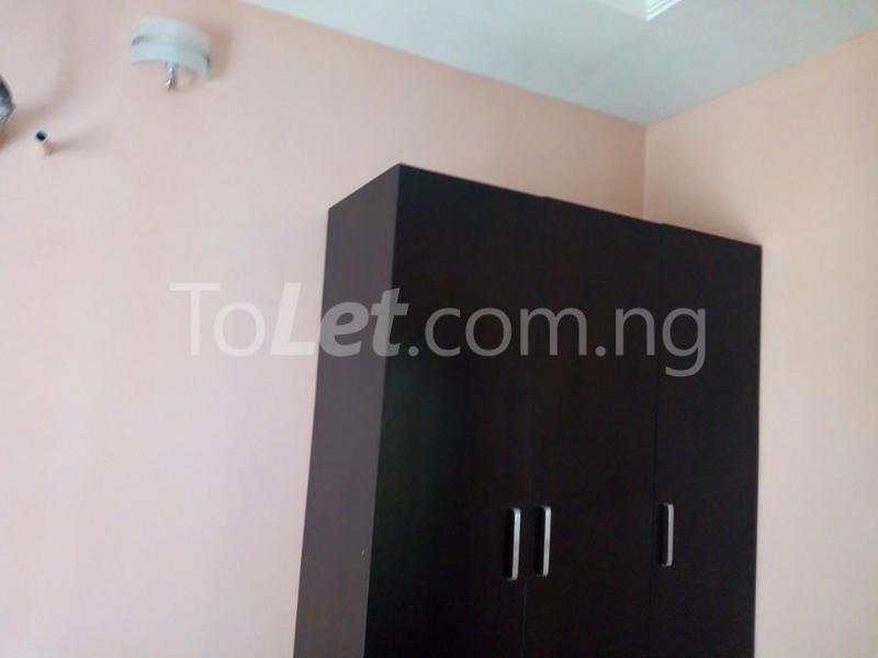 3 bedroom House for sale Lekki Palm City Estate Lekki Lagos - 32