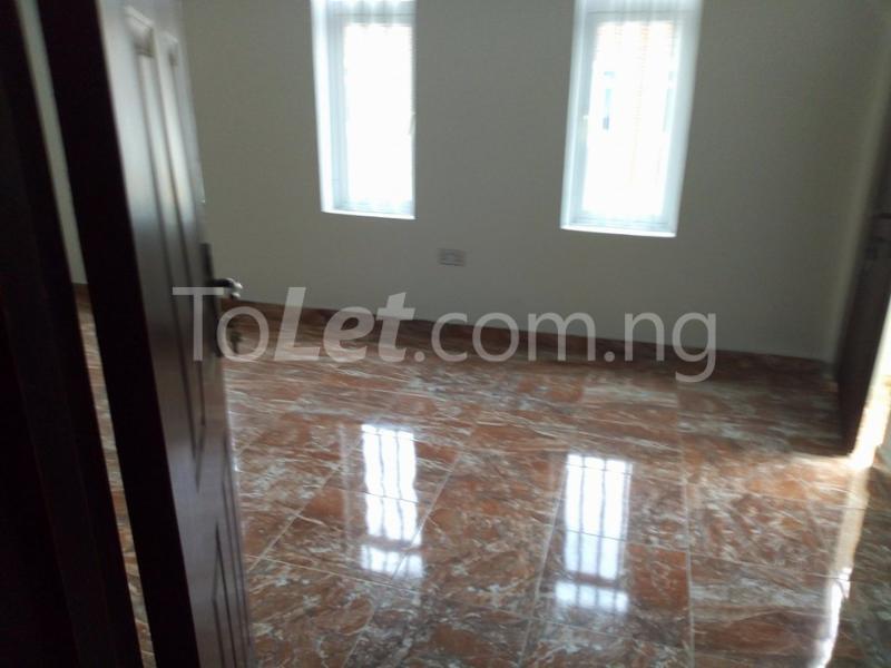 3 bedroom House for sale Lekki Palm City Estate Lekki Lagos - 17