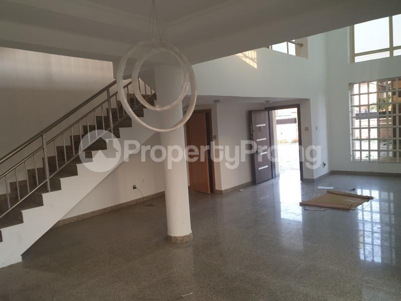 3 bedroom Flat / Apartment for rent Ladipo Latinwo Crescent Lekki Phase 1 Lekki Lagos - 5