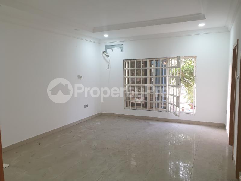 3 bedroom Flat / Apartment for rent Ladipo Latinwo Crescent Lekki Phase 1 Lekki Lagos - 9