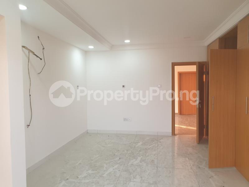 3 bedroom Flat / Apartment for rent Ladipo Latinwo Crescent Lekki Phase 1 Lekki Lagos - 15