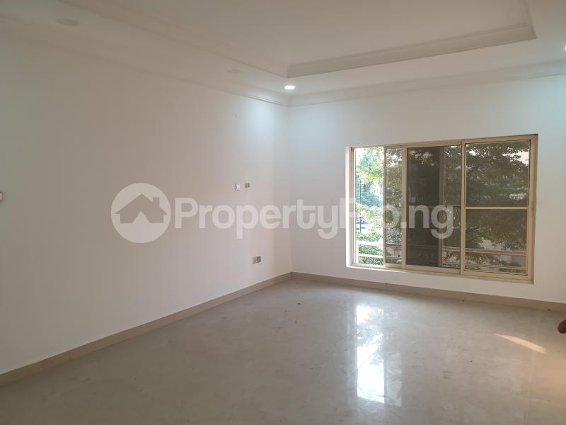 3 bedroom Flat / Apartment for rent Ladipo Latinwo Crescent Lekki Phase 1 Lekki Lagos - 18