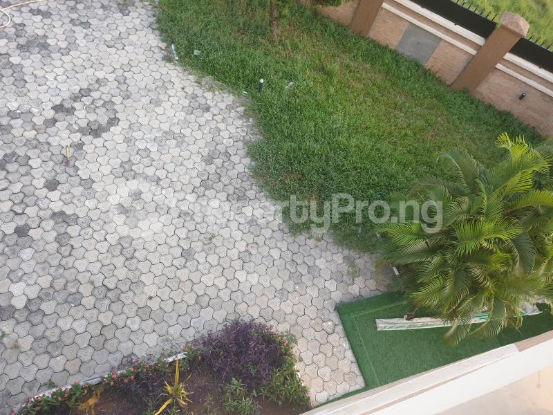 3 bedroom Flat / Apartment for rent Ladipo Latinwo Crescent Lekki Phase 1 Lekki Lagos - 13