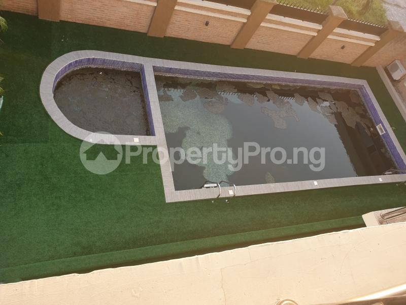 3 bedroom Flat / Apartment for rent Ladipo Latinwo Crescent Lekki Phase 1 Lekki Lagos - 14