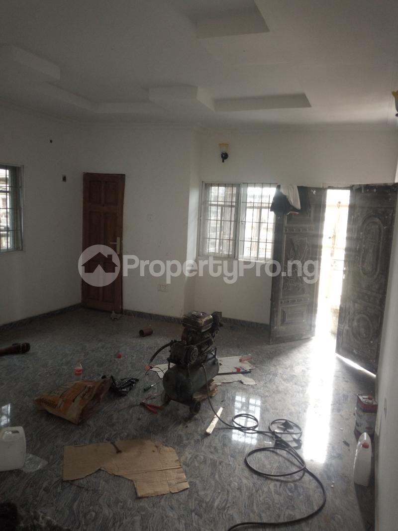 3 bedroom Flat / Apartment for rent Off Oworo road, oworo Kosofe Kosofe/Ikosi Lagos - 6