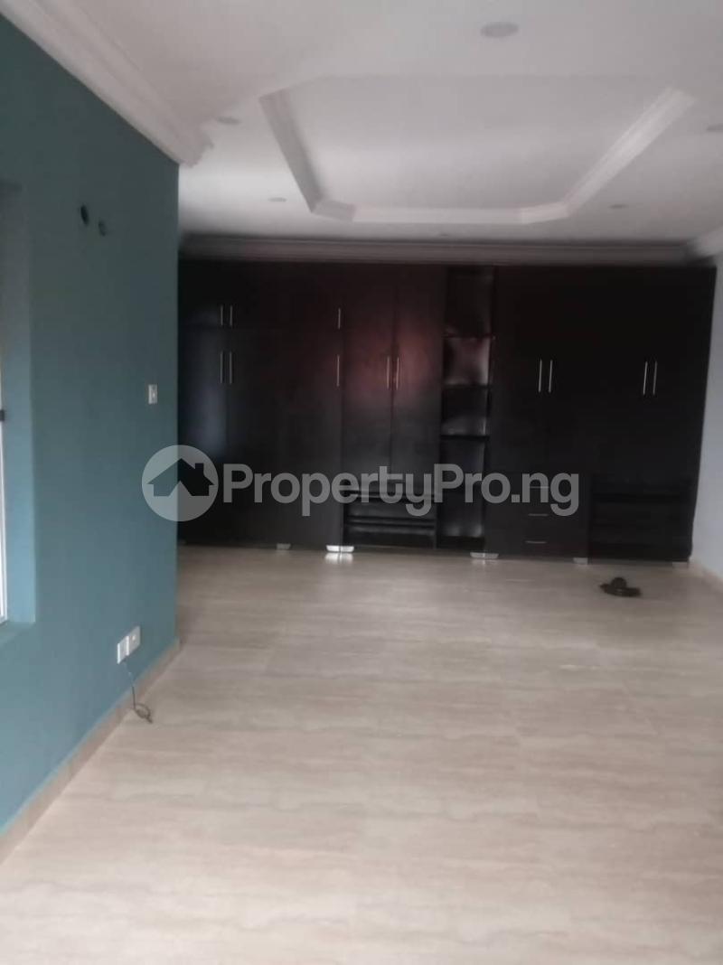 3 bedroom Flat / Apartment for sale RAMAT  Ogudu GRA Ogudu Lagos - 2