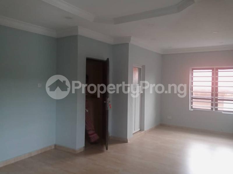 3 bedroom Flat / Apartment for sale RAMAT  Ogudu GRA Ogudu Lagos - 5