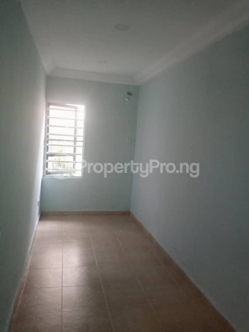 3 bedroom Flat / Apartment for sale RAMAT  Ogudu GRA Ogudu Lagos - 0