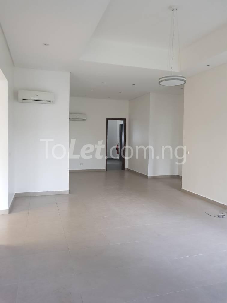 3 bedroom House for sale IKOYI Old Ikoyi Ikoyi Lagos - 8