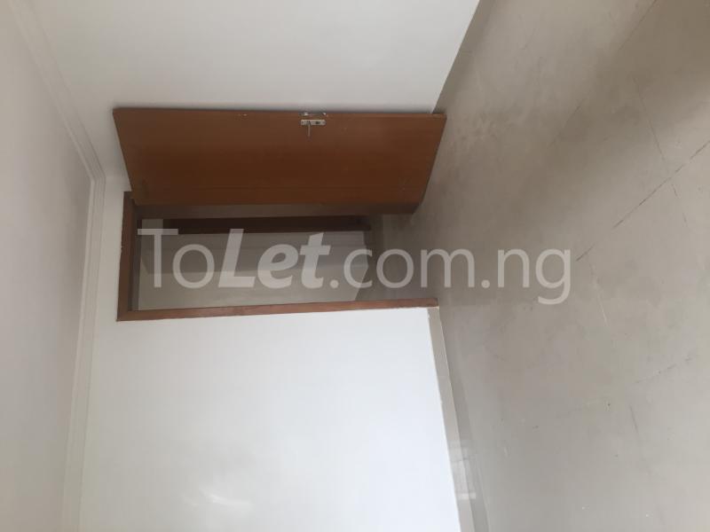3 bedroom House for sale IKOYI Old Ikoyi Ikoyi Lagos - 5