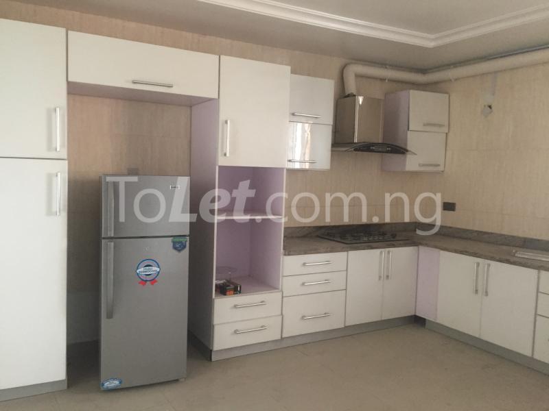 3 bedroom House for sale IKOYI Old Ikoyi Ikoyi Lagos - 10