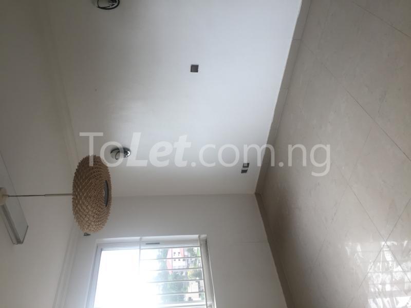 3 bedroom House for sale IKOYI Old Ikoyi Ikoyi Lagos - 3