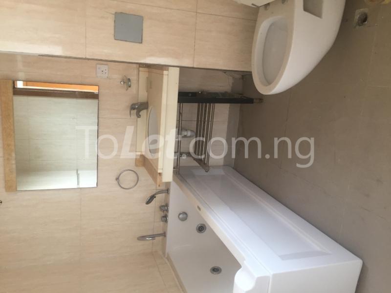 3 bedroom House for sale IKOYI Old Ikoyi Ikoyi Lagos - 9