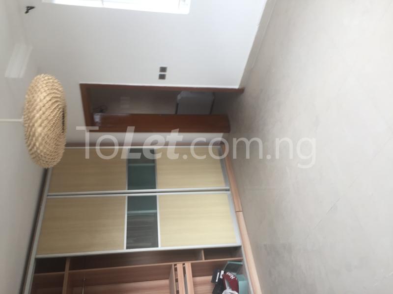 3 bedroom House for sale IKOYI Old Ikoyi Ikoyi Lagos - 4