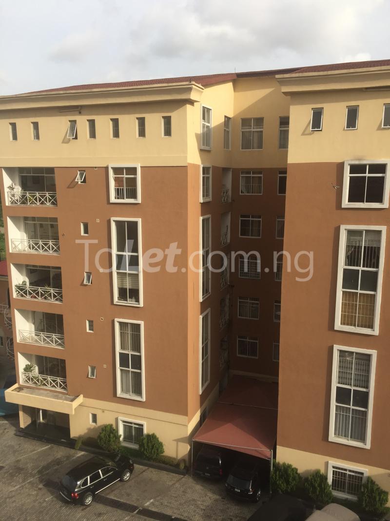 3 bedroom House for sale IKOYI Old Ikoyi Ikoyi Lagos - 2