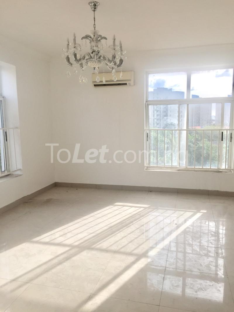 3 bedroom House for sale IKOYI Old Ikoyi Ikoyi Lagos - 7