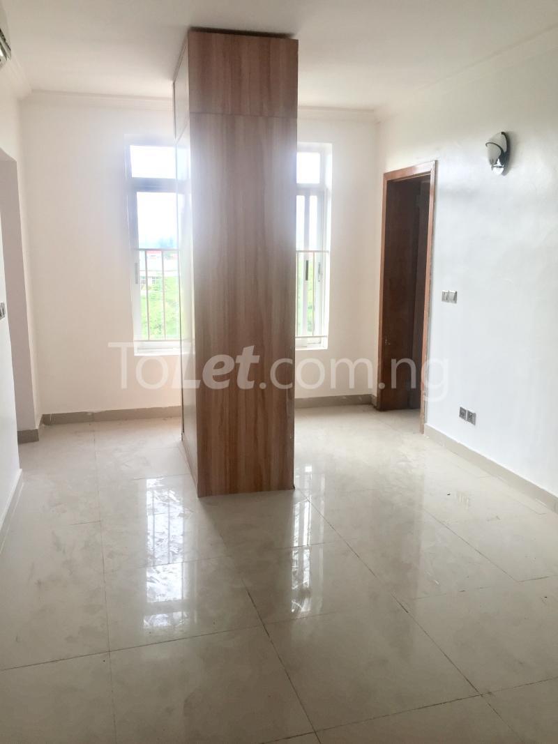 3 bedroom House for sale IKOYI Old Ikoyi Ikoyi Lagos - 6