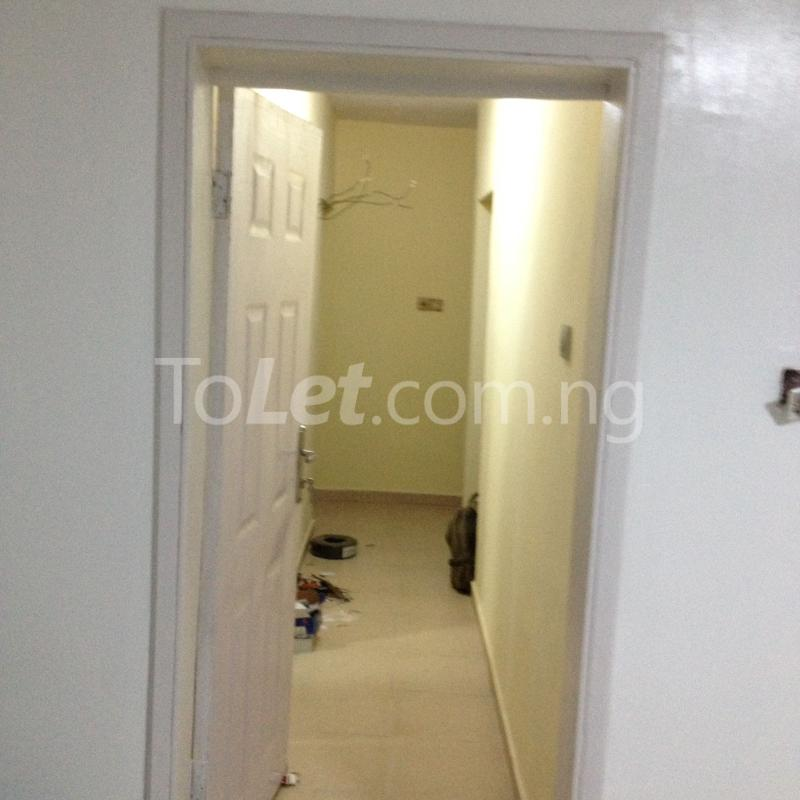 3 bedroom Flat / Apartment for rent Maryland Crescent  LSDPC Maryland Estate Maryland Lagos - 3