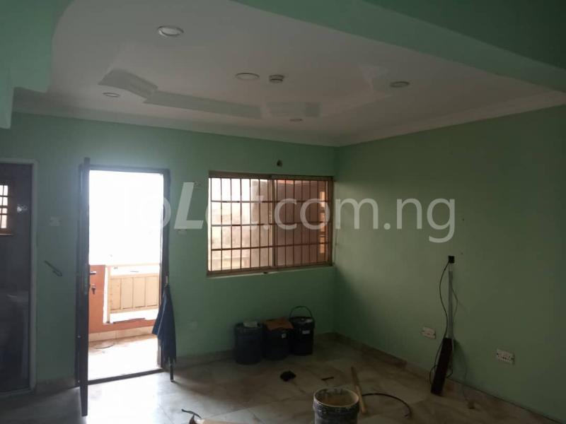 3 bedroom Flat / Apartment for rent Off Pedro Road Ladi-Lak  Bariga Shomolu Lagos - 2